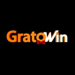 Gratowin Online Casino review, online casino review