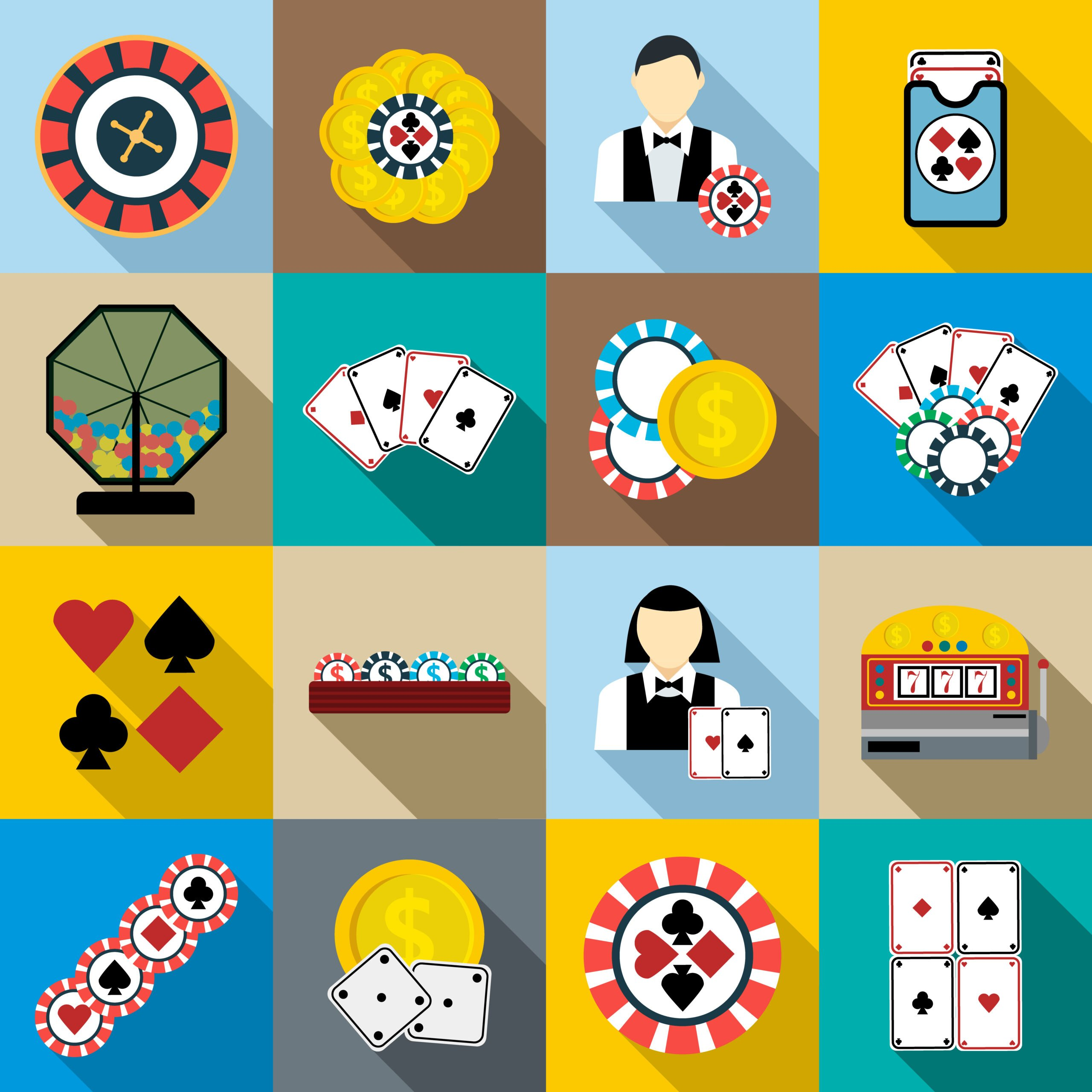 How to Spot the Best Online Casinos