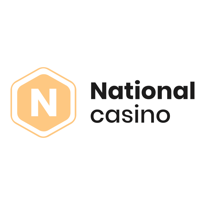 The National online casino